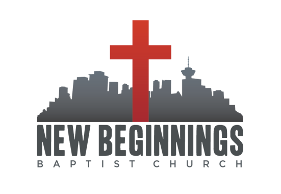 NewBeginnings copy